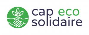 Cap Eco Solidaire