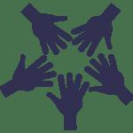 Tous ensemble | Cap Eco Solidaire