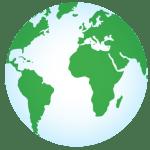 Planète verte | Cap Eco Solidaire