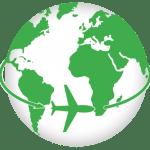 Tour du Monde | Cap Eco Solidaire